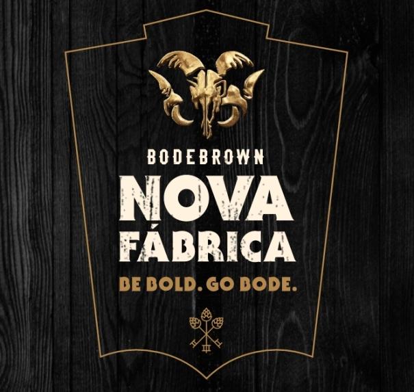 Bodebrown Nova Fabrica (2)