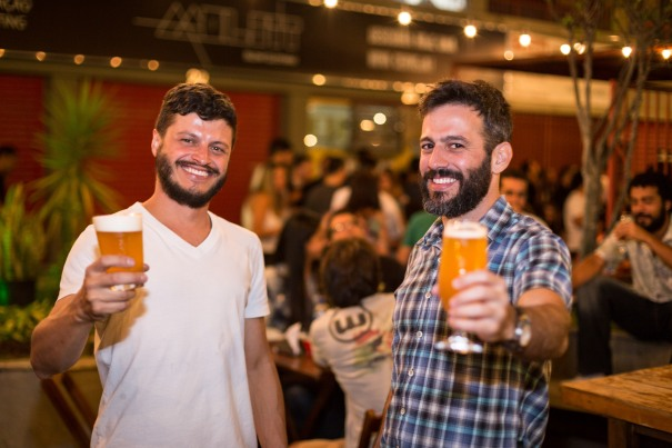 Angelo Gabriel e Lucas Zacharias_credito Osvaldo castro